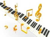 3d-music-piano-keys